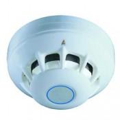 12v Smoke & Heat Detectors