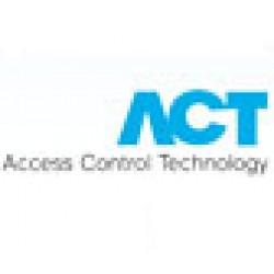 ACT Access Control