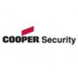 Cooper Security