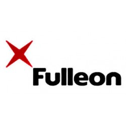 Fulleon