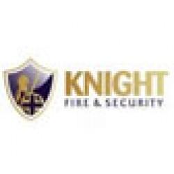 Knight plastics