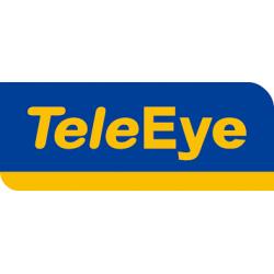 TeleEye