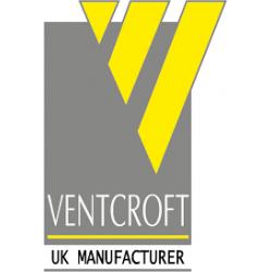 Ventcroft