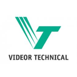 Videor Technical