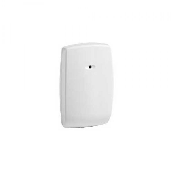 FG8M, Wireless Glassbreak Sensor