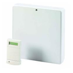 C003-E2-K01, Flex 20 UK panel + MK7 Keypad