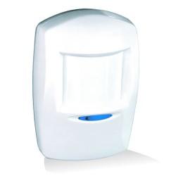 MEQ BLUE, PIR Detector