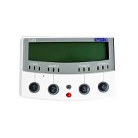 Dygizone Lighting Controller