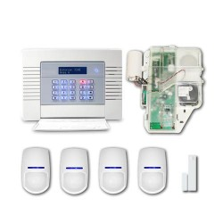PSTN ENFORCER KIT 3