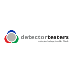 Detector Testers